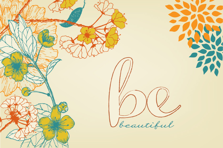 BE-BEAUTIFUL-LANDING-01