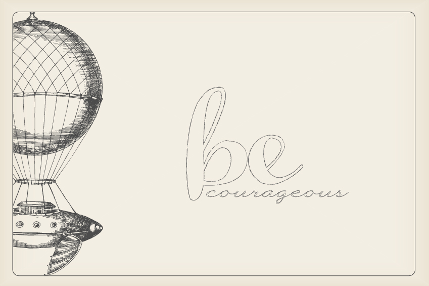 BE-COURAGEOUS-LANDING-01