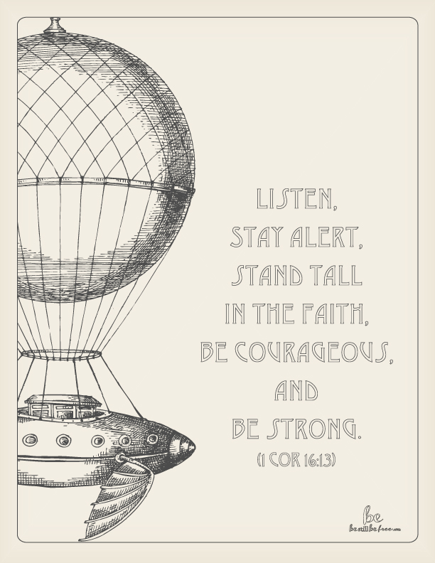 BE COURAGEOUS-PRINTABLE-01