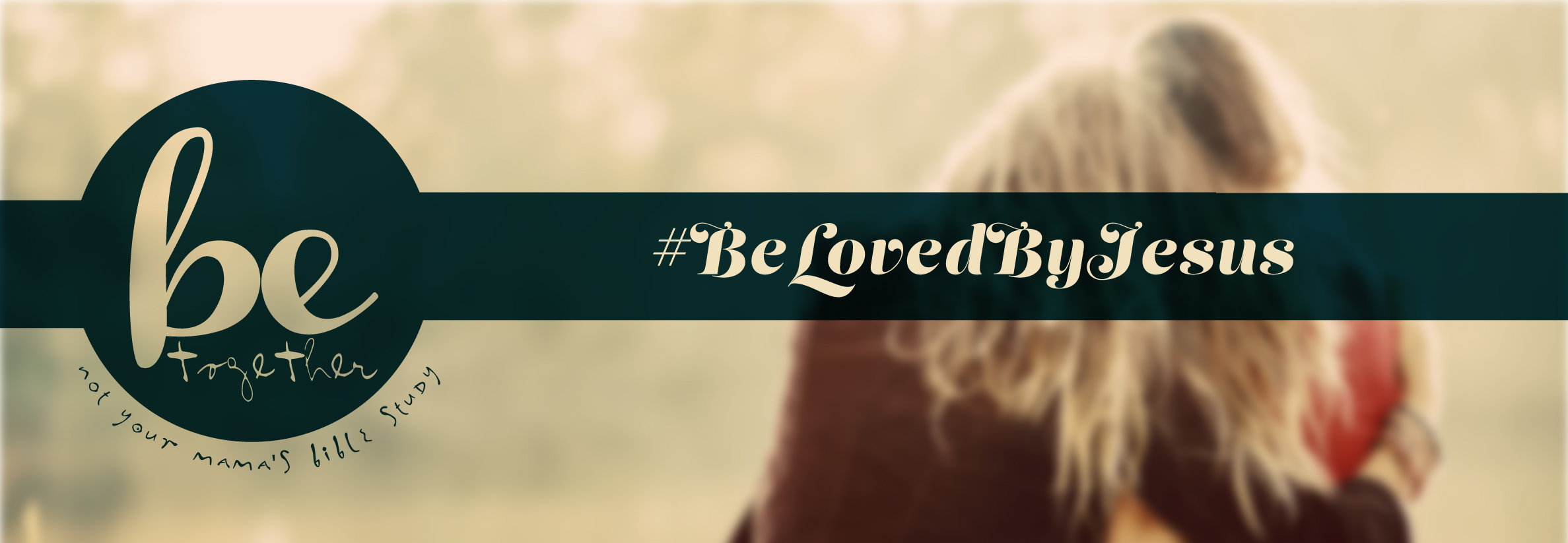 BE LOVED BY JESUS-01